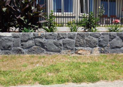 Auckland Bluestone