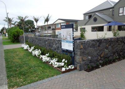 Cornerstone_Auckland_Bluestone_10
