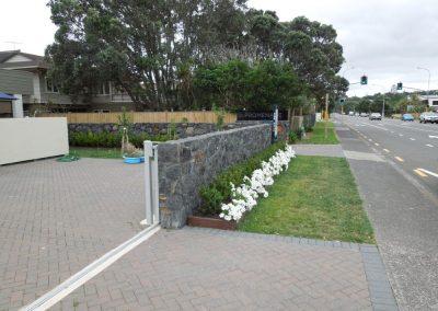 Cornerstone_Auckland_Bluestone_11