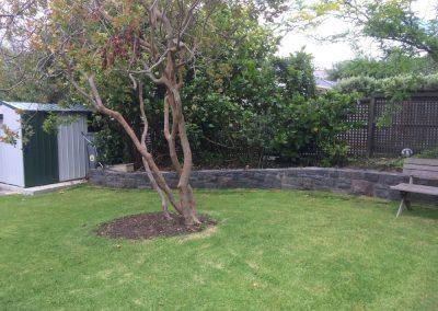 Cornerstone_Auckland_Bluestone_15