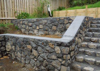 Cornerstone_Basalt_Crust