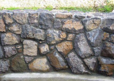 Cornerstone_Basalt_Crust_2