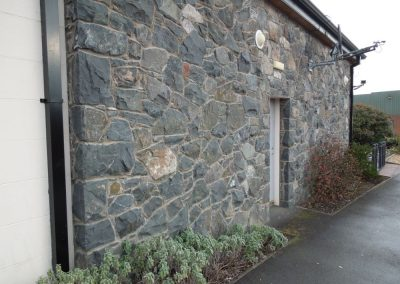 Cornerstone_Irish_Basalt_2