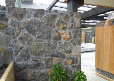 Cornerstone_Northland_Basalt_6