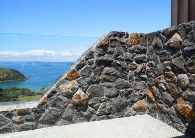 Cornerstone_Northland_Basalt_9