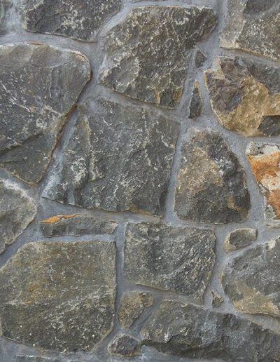 Northland Basalt